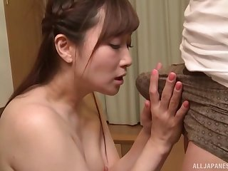 Report register fingering and a blowjob Asian girl wants to reach an orgasm