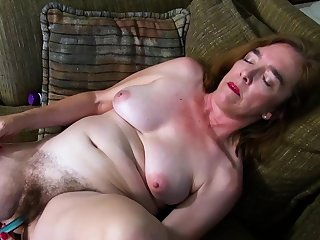 USAwives Hot Matures From America Hither Solo Feign