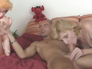 couple titties hot blowjob cams amateur dildo