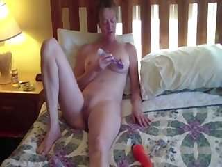 Domicile is a place where dramatize expunge magic happens and my wife still loves to have sexual intercourse