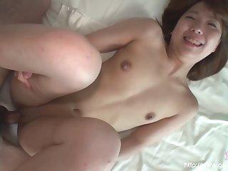 Kanna Japanese Unskilled Girls