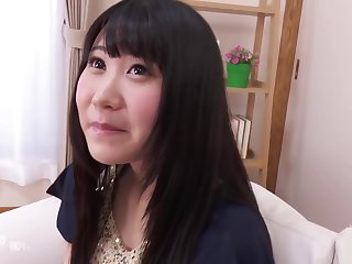 Ruka Mihoshi Wait for Free Japanese Adult Video