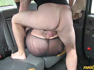 Man with steel cock fucks big ass matured unending together with merciless