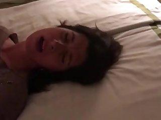 wifes pound with big black penis - Amateurs