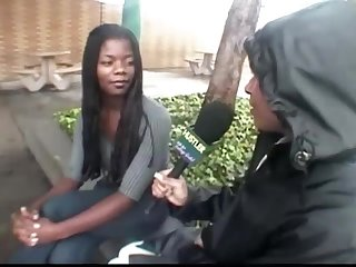 adorable ebony young cutie gets gangbanged by white guys be advisable for college book money