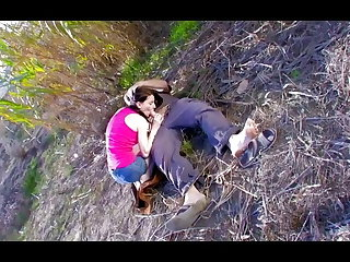 Real Depravations in SPAIN!!! - (Real Sex) - Endanger #04